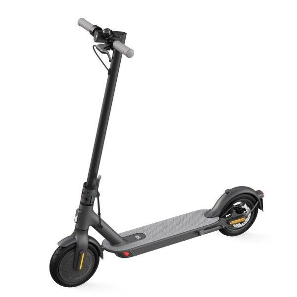 Mi Electric Scooter Essential EU' ( 'FBC4022GL' )