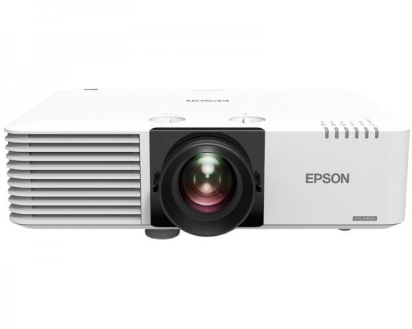 EPSON EB-L510U projektor laserski