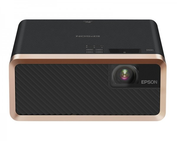 EPSON EF-100B projektor