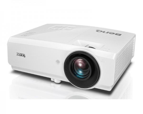 BENQ SU754+ projektor beli