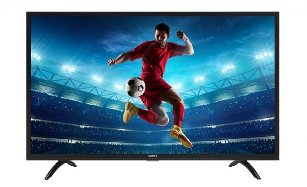 VIVAX IMAGO LED TV-32LE93T2 Televizor