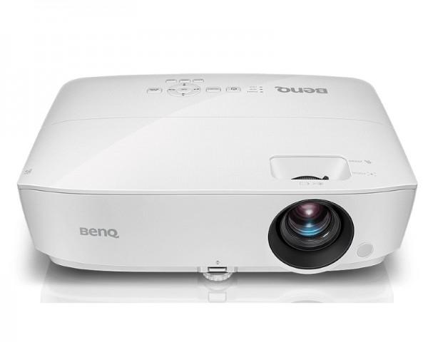 BENQ TH534 projektor beli