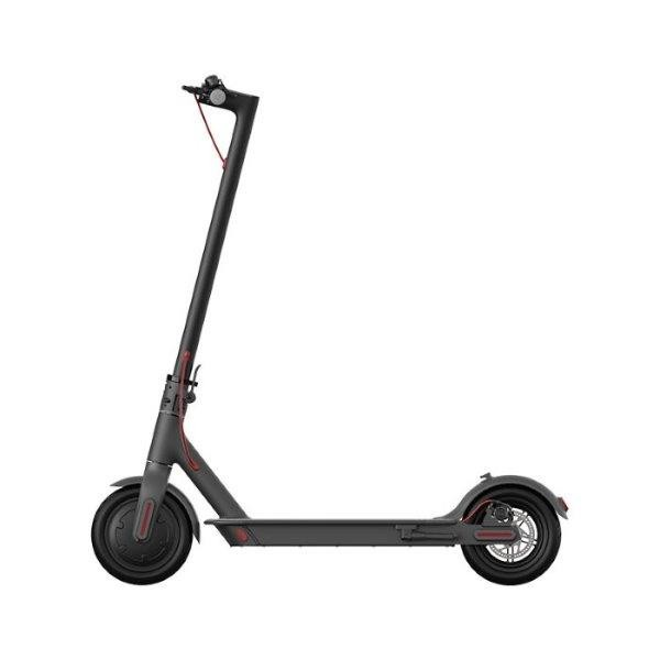 Mi Electric Scooter 1S EU' ( 'FBC4019GL' )