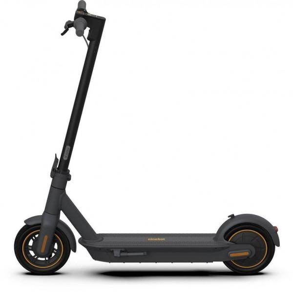 Segway KickScooter MAXG30 (EU)' ( '40.30.0000.00' )