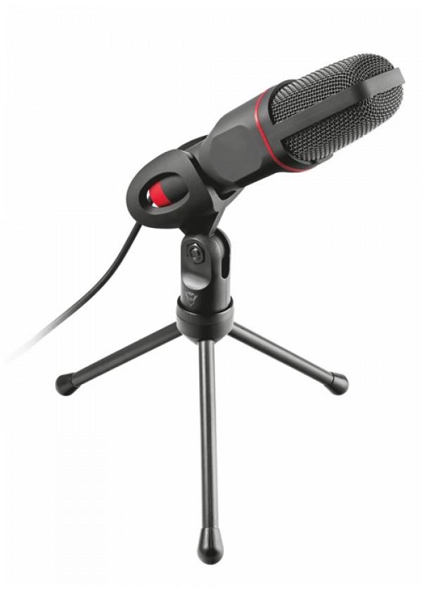 Trust GXT212 MICO USB Mikrofon