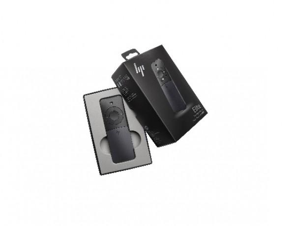 HP Elite Presenter Mouse' ( '2CE30AA' )