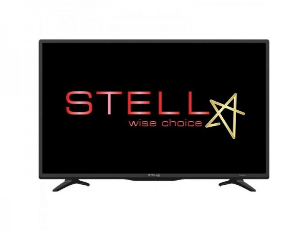 STELLA LED TV S 32D78