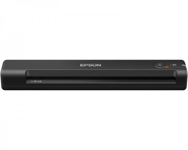 EPSON WorkForce ES-50 mobilni skener