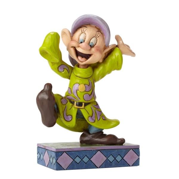Disney Dopey Figurine  ( 4049624 )