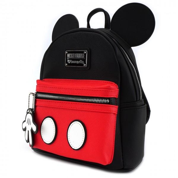 Disney Mickey Mini Backpack