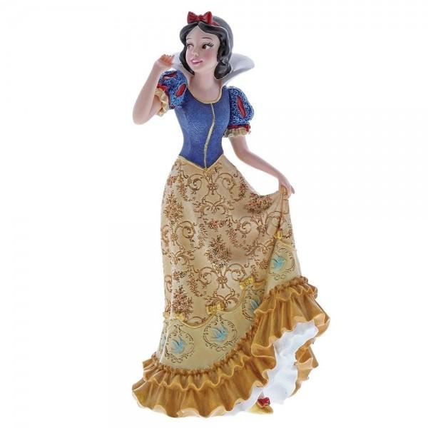 Snow White Figurine ( 4060070 )
