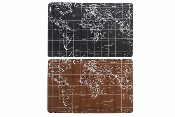 PODMETAC MAP PP 43,5X28,5