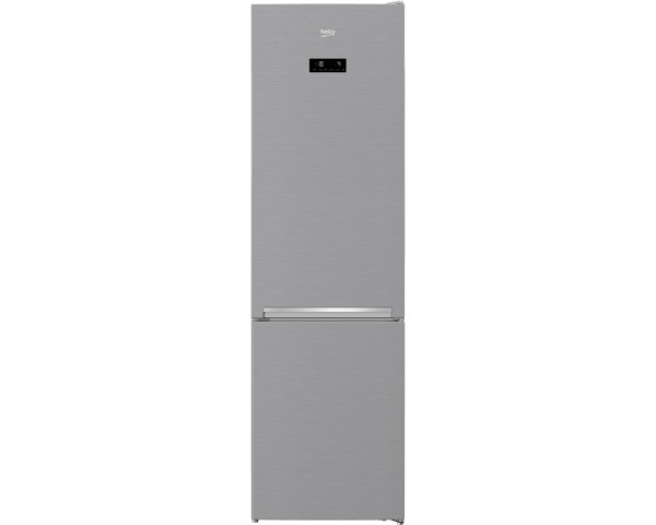 BEKO RCNA 406 E35 ZXB frižider
