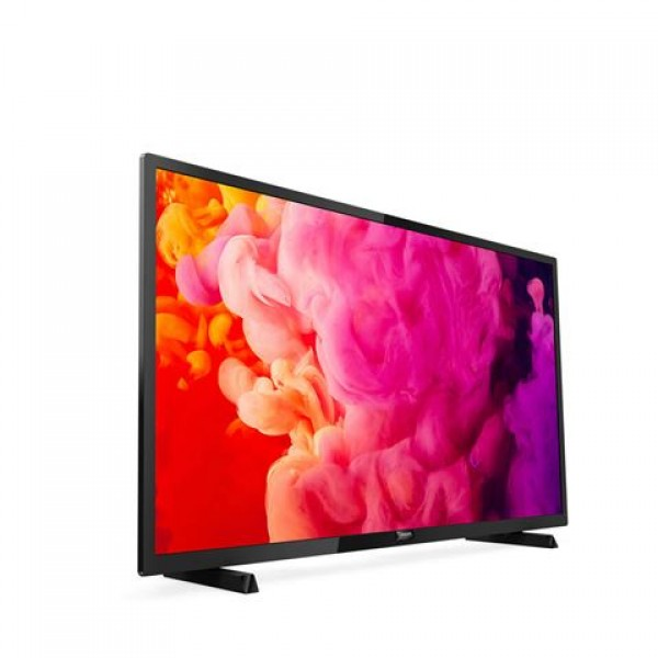 PHILIPS TV 32PHT450312, HD ready, DVB-T2
