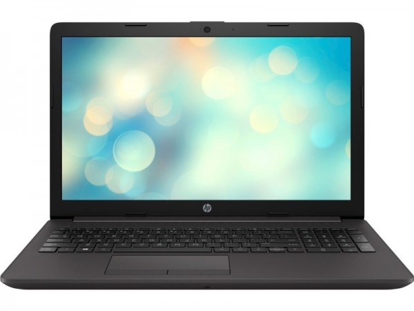 HP NOT 250 G7 N4020 8G256 1F3L2EA