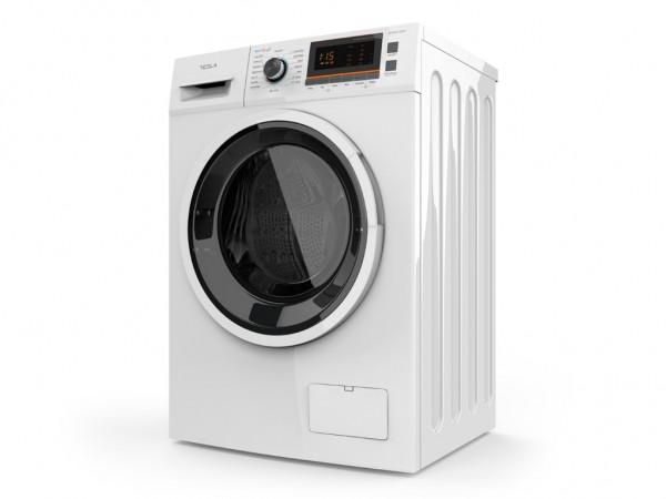 Tesla Masina za pranje i susenje WW86490M,8+6klg,1400RPM' ( 'WW86490M' )