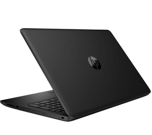 HP NOTEBOOK 15 I5-10210U/4GB/1TB/15,6'' DOS 9HJ45EUDS
