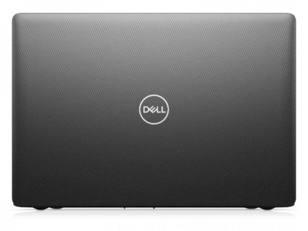 DELL NB INSPIRON 3593 I3-1005G1 8GB/256SSD/15,6''