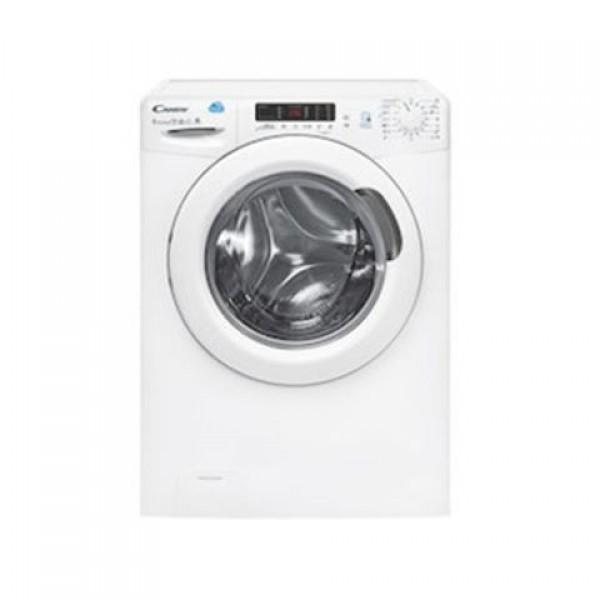 Candy mašina za pranjesušenje CSOW 4855