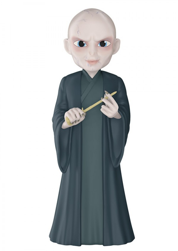 Harry Potter Rock Candy - Lord Voldemort