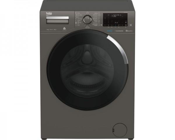 BEKO WUE 8736 XCM mašina za pranje veša