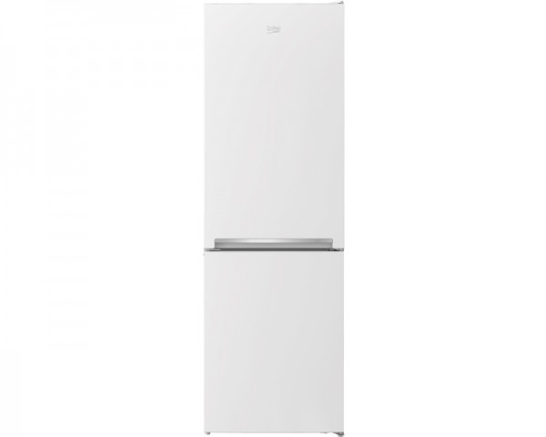BEKO RCNA 366 K30 W frižider