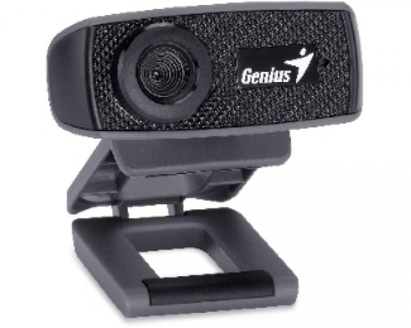 GENIUS FaceCam 1000X V2 web kamera