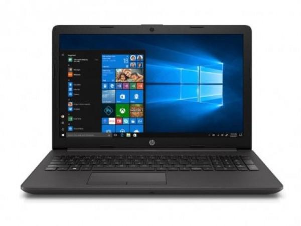 HP 250 G7 CELERON N4020/15.6''HDD 500GB