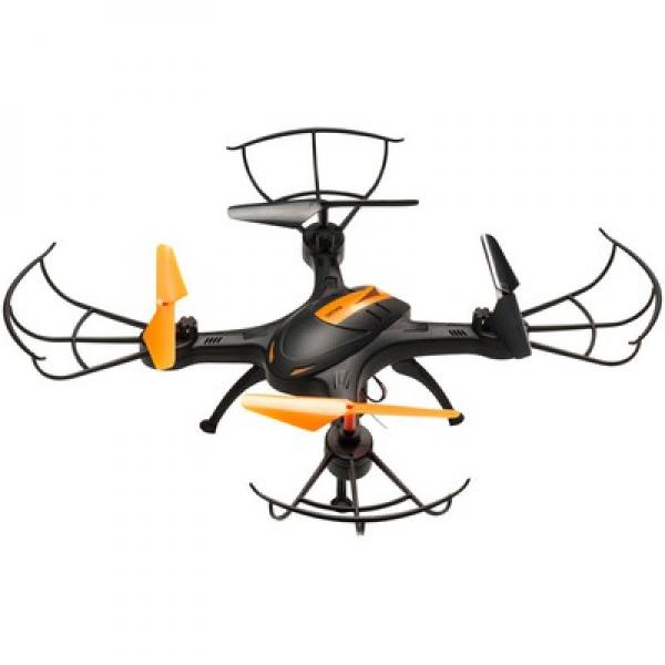 DENVER DCW-380 DRON (RFT)
