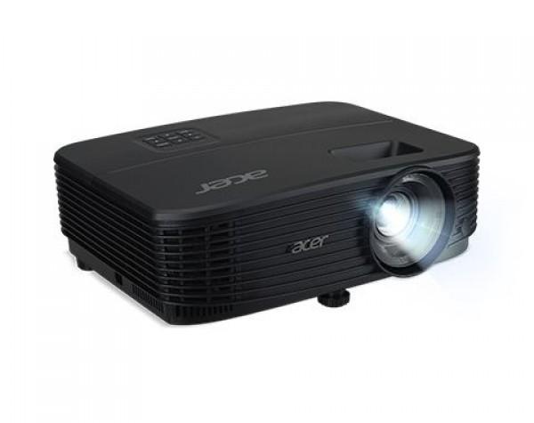 Projektor ACER X1323WHP DLP-3D3.700Lm20.000:11280x800