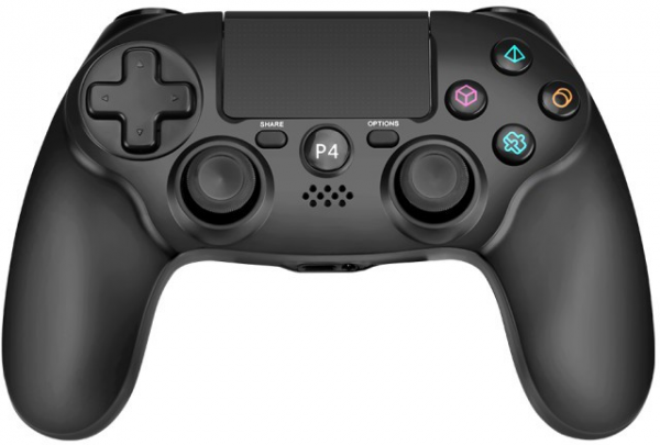 MARVO GAMEPAD GT64 PS4 COMPATIBLE (GAMA)