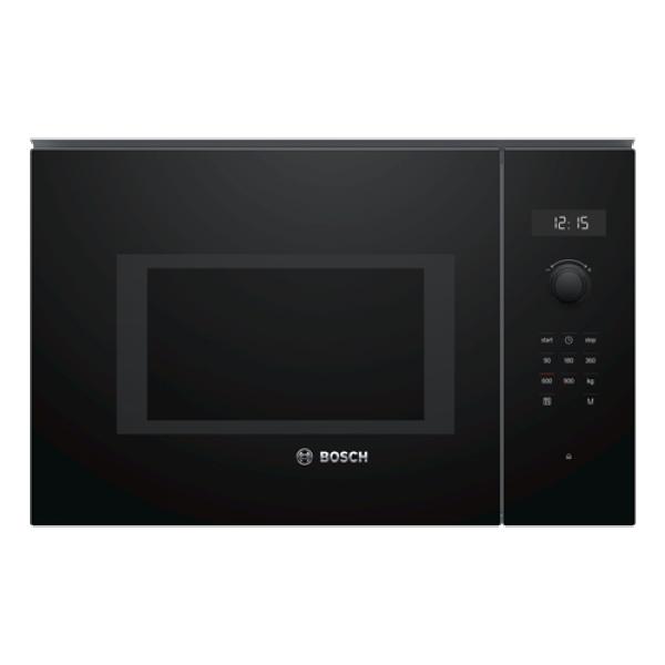 Bosch Ugradna mikrotalasna ( BFL554MB0 )