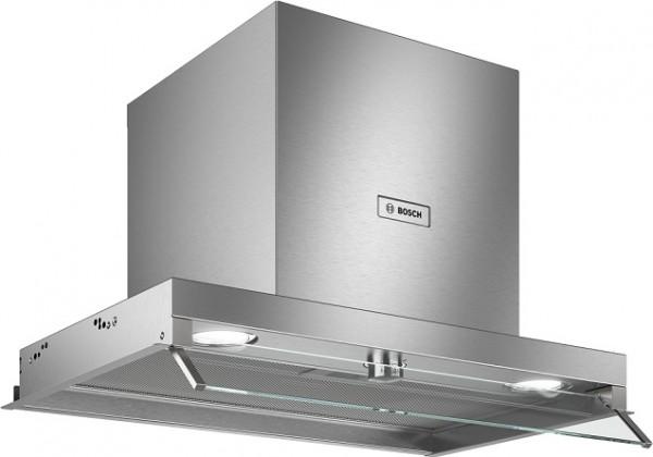 Bosch Ugradni aspirator box ( DBB66AF50 )