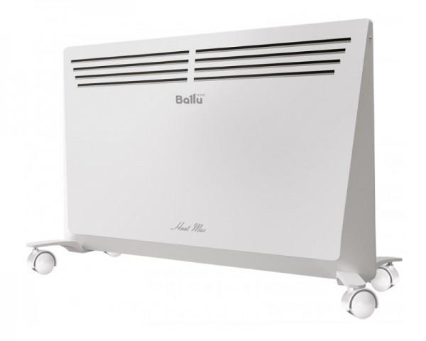 BALLU BECHMEEU-1500 električni panel radijator