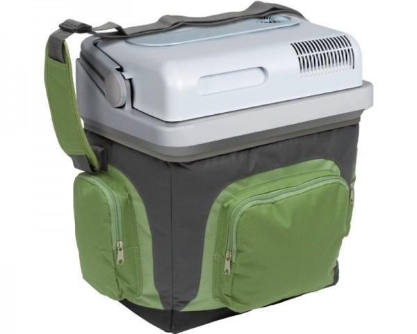 SENCOR SCM 3125 mini prenosni frižider