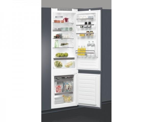 WHIRLPOOL ART 9810A+ ugradni frižider