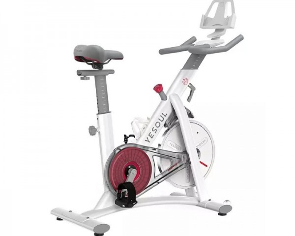 XIAOMI S3 Yesoul Smart Spinning sobni bicikl beli