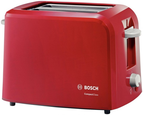Bosch Toster ( TAT3A014 )