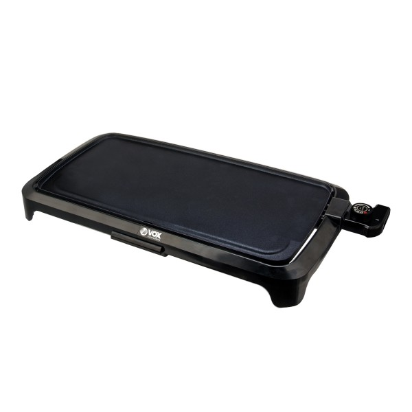 Elektricni rostilj GB1000 ( GB1000 )