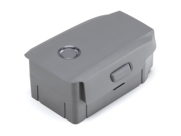 DJI MAVIC 2 Intelligent Flight Battery' ( 'CP.MA.00000038.01' )