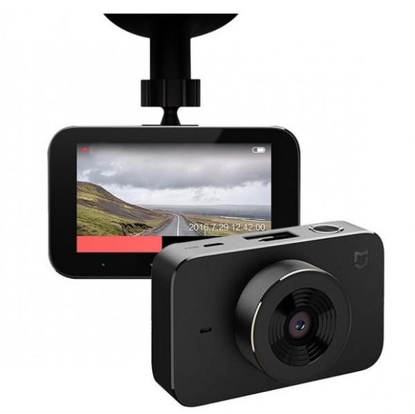 Mi Dash Cam 1S' ( 'QDJ4032GL' )