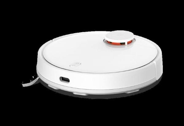 Mi Robot Vacuum-Mop P (White)' ( 'SKV4110GL' )