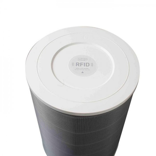 Mi Air Purifier HEPA Filter' ( 'SCG4021GL' )