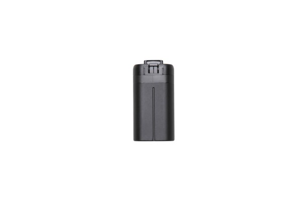 DJI MAVIC Mini Part 4 Intelligent Flight Battery' ( 'CP.MA.00000135.01' )