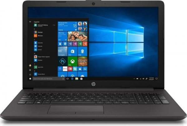 HP NOT 250 G7 I5-1035G1 8G256 DVDWR 14Z75EA