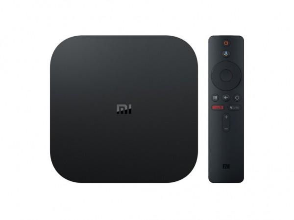 Mi TV Box S EU' ( 'PFJ4086EU' )