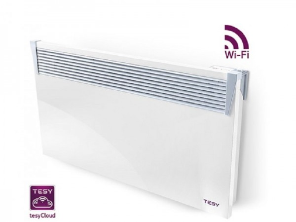 TESY CN 03 250 EIS WI-FI ELEKTRICNI PANEL RADIJATOR (ROA)
