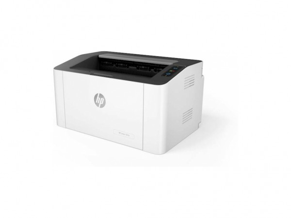 HP Laser 107w Printer' ( '4ZB78A' )