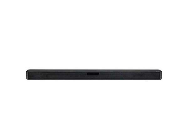 LG SN4 soundbar, 2.1, 300W, WiFi Subwoofer, Bluetooth, Black' ( 'SN4' )