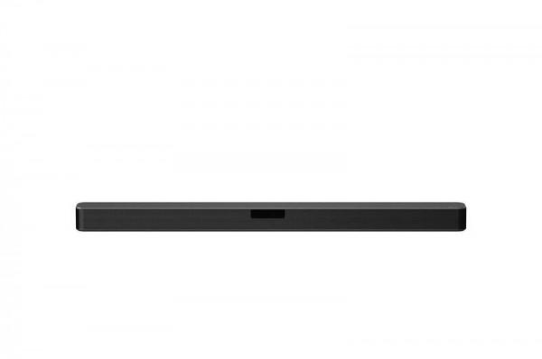 LG SN5Y soundbar, 2.1, 400W, WiFi Subwoofer, Bluetooth, DTS Virtual X, Black' ( 'SN5Y' )